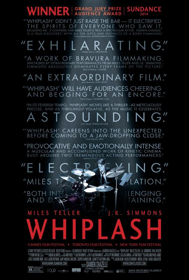 WHIPLASH_2.indd