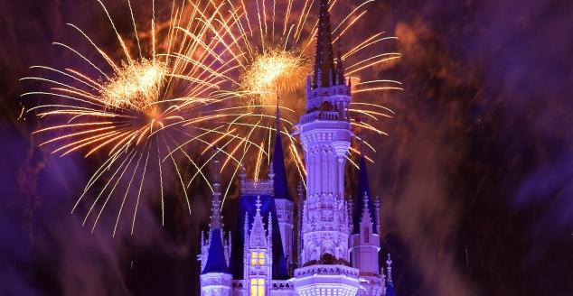 Disneyworld_fireworks