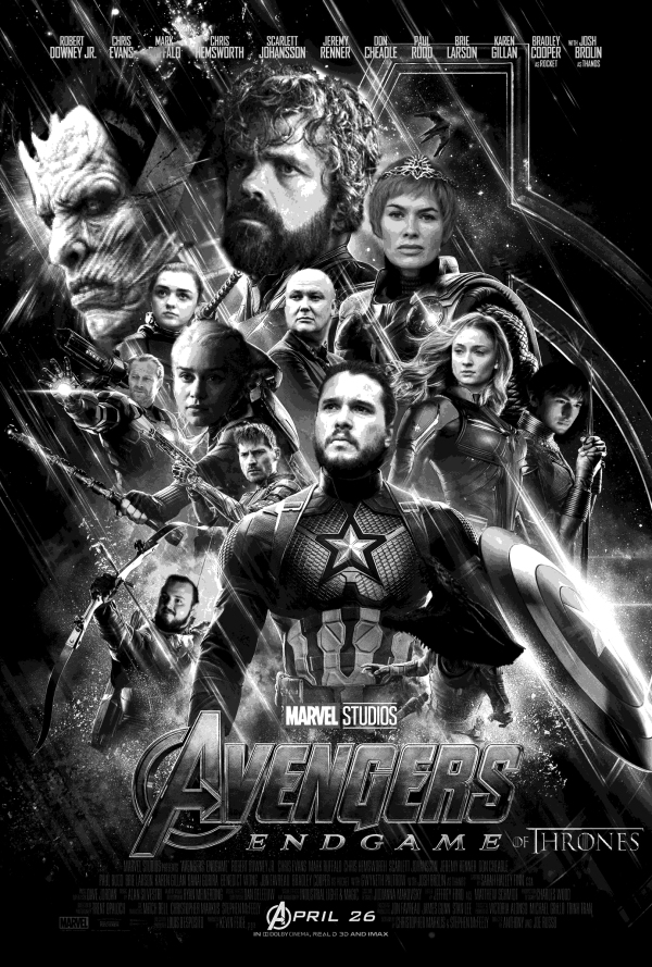 Avengers-Endgame-Game-of-Thrones