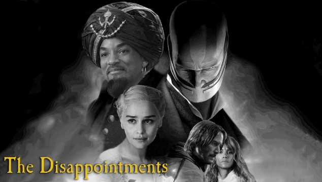 Disappointments-FEATURED