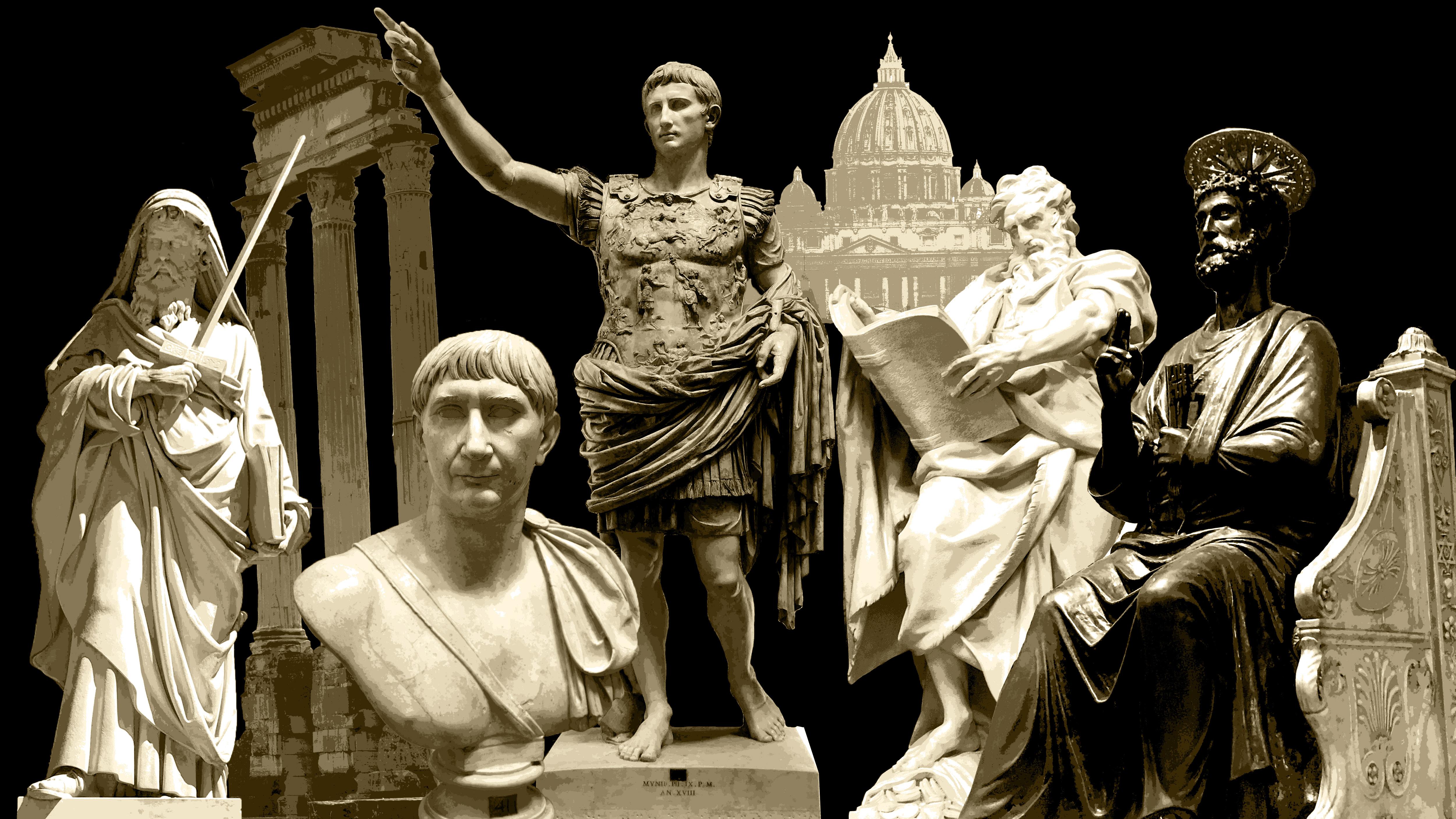 ancient-rome-catholic